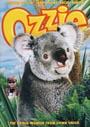 Ozzie - DVD