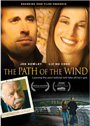 The Path Of The Wind - DVD