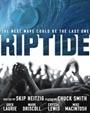 Riptide - DVD