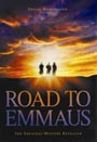 Road to Emmaus - DVD