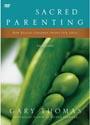 Sacred Parenting - DVD