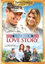 Soldier Love Story - DVD