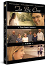 To Be One - DVD