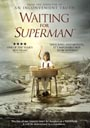 Waiting for Superman - DVD