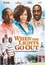 When the Lights Go Out - DVD