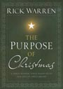 The Purpose of Christmas - DVD