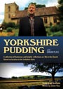 Yorkshire Pudding - DVD