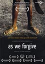 As We Forgive - DVD