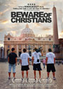 Beware of Christians - DVD
