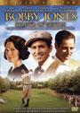 Bobby Jones: Stroke of Genius - DVD