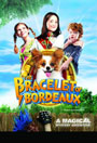 The Bracelet Of Bordeaux - DVD
