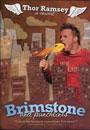 Thor Ramsey: Brimstone & Punchlines - DVD