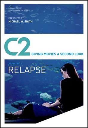 C2: Relapse