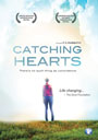 Catching Hearts - DVD