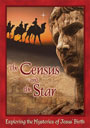 Census And The Star - DVD