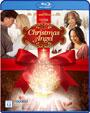 Christmas Angel - Blu-ray