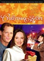 The Christmas Hope - DVD