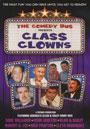 Comedy Bus: Class Clowns - DVD
