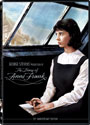 The Diary of Anne Frank - 50th Anniversary Edition - DVD