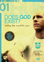 True U: Does God Exist? - DVD