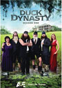 Duck Dynasty: Season 1 - (2 Disc Collection) - DVD