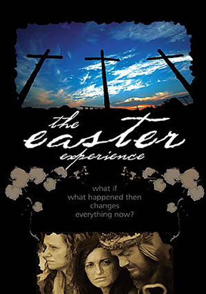 The Easter Experience Small Group Study