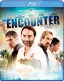 The Encounter 2: Paradise Lost - Blu-ray