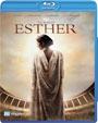 The Book of Esther - Blu-ray