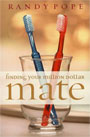 Finding Your Million Dollar Mate - Book