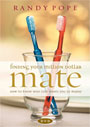 Finding Your Million Dollar Mate - DVD