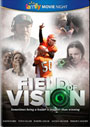 Field of Vision - DVD