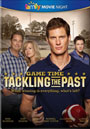 Game Time: Tackling the Past - DVD