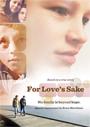 For Loves Sake - DVD