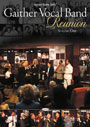 Gaither Vocal Band Reunion: Volume One - DVD