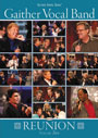 Gaither Vocal Band Reunion: Volume Two - DVD