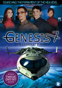 Genesis 7: The Complete Series - 12 Disc Set - DVD