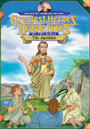 Greatest Heroes And Legends: The Apostles - DVD