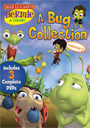Max Lucados Hermie & Friends: A Bug Collection Volume 3 - 3 Disc Set - DVD