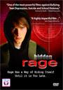 Hidden Rage - DVD