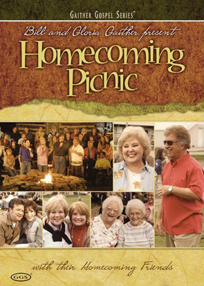 Gaither & Homecoming Friends: Homecoming Picnic