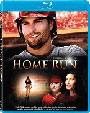 Home Run - Blu-ray