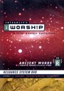 iWorship R - DVD