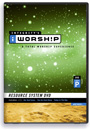 iWorship P - DVD