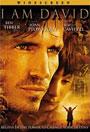 I Am David - DVD