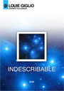 Louie Giglio: Indescribable - DVD