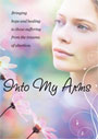 Into My Arms - DVD