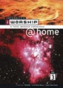 iWorship @Home Vol 3 - DVD
