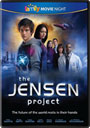 The Jensen Project - DVD