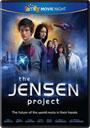 The Jensen Project - DVD