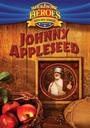 Wholesome Heroes With Rick Sowash: Johnny Appleseed - DVD